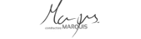 logo-maequis