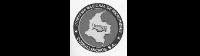 logo-micros