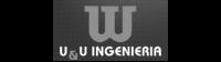 logo-uinge