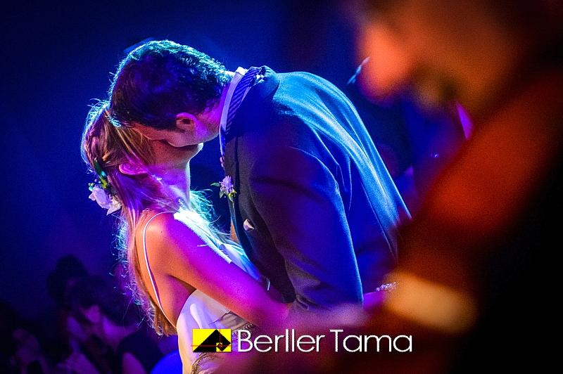-Fotos-Boda--Casamiento-Wedding-Photographer-Berller-Tama