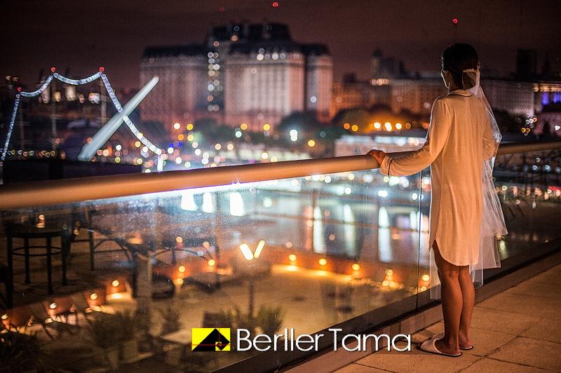 Fotos-Boda--Casamiento-Wedding-Photographer-Berller-Tama