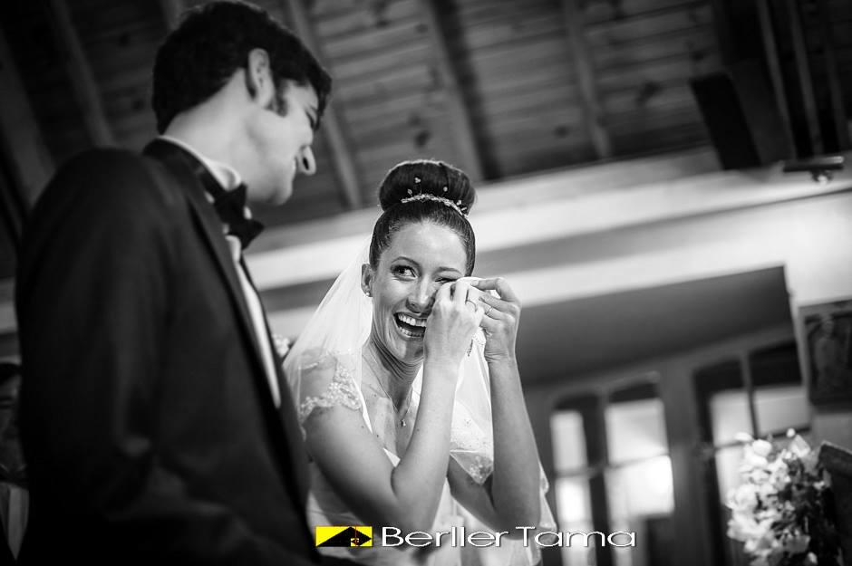 Fotos de la boda de Guada y Matias por Berller Tama Contemporary photography & Cinematic video