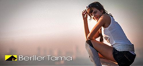Fotos Book de 15 by Berller Tama