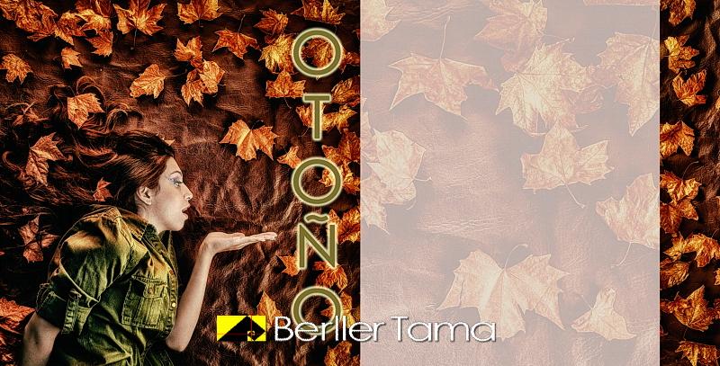 009_BooK-Tematico-Mariana-BerllerTama-Fotografia-Video
