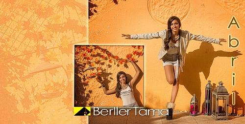http://berllertama.com/las-cuatro-estaciones-de-mariana/