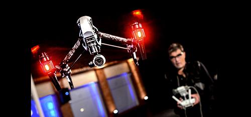 Drone-BerllerTama-Fotografia-Video