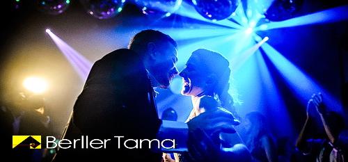 Boda de Ana y Nico- Berller-Tama-Contemporary-photography-Cinematic-video