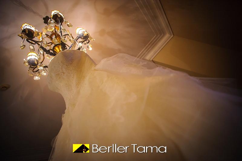 fotos de boda, wedding photography, fotoperiodismo de bodas, wedding photojournalist, berller tama contemporary photography, cinematic video, Boda reportero gráfico, fotógrafo de casamientos.
