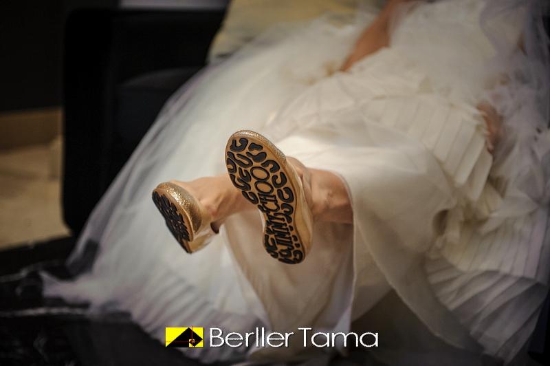 Berller Tama. Hotel Four Seasons. Iglesia del Socorro, fotos de boda, wedding photography, fotoperiodismo de bodas, wedding photojournalist, berller tama contemporary photography, cinematic video, Boda reportero gráfico, fotógrafo de casamientos.