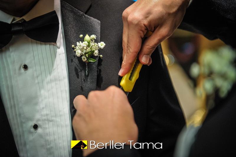 Fotos-Bodas-Boda-Armenia-Casamiento-Berller-Tamaboda, contemporary photography, e session photography, fotografia de bodas, fotografia de casamientos, fotoperiodismo de bodas, fotos berller tama, fotos book, fotos de boda, novios, photos wedding, wedding, wedding photojournalist