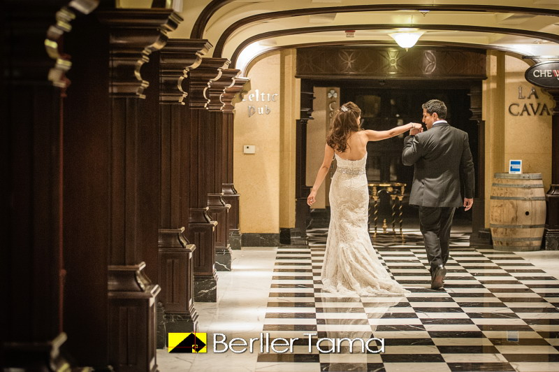 Fotos Bodas-Boda Armenia-Casamiento Berller Tama boda, contemporary photography, photography, fotografia de bodas, fotografia de casamientos, fotoperiodismo de bodas, fotos berller tama, , fotos de boda, novios, photos wedding, wedding, wedding photojournalist