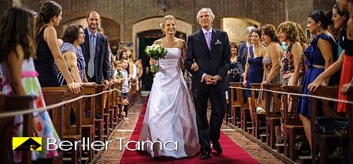 fotos de boda, fotografia de casamientos, photos wedding, contemporary photography, fotografia de bodas, fotos berller tama