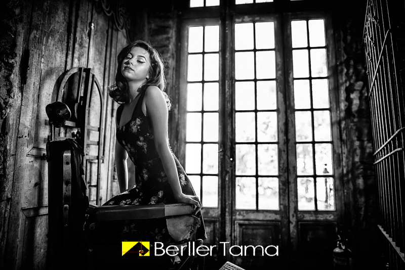 002-fotos-book-lucia-campanopolis-fotografo-Berller-Tama-0001
