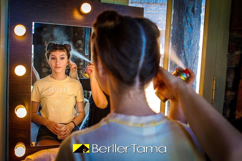 002-fotos-book-lucia-campanopolis-fotografo-Berller-Tama-0002