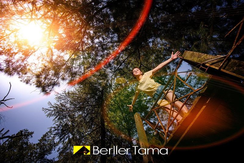 002-fotos-book-lucia-campanopolis-fotografo-Berller-Tama-0003
