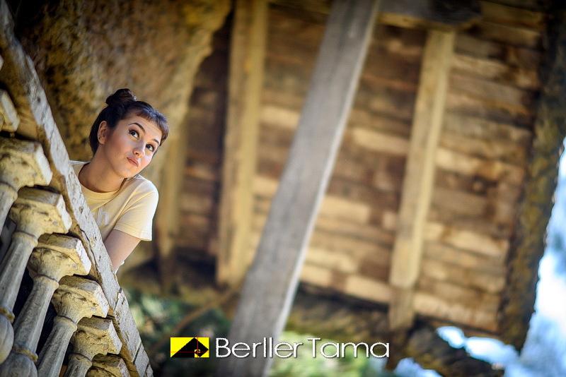 002-fotos-book-lucia-campanopolis-fotografo-Berller-Tama-0005