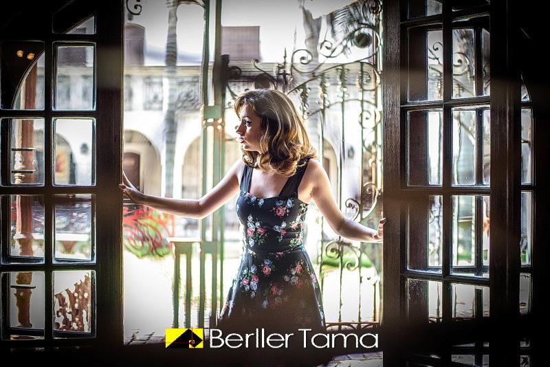 002-fotos-book-lucia-campanopolis-fotografo-Berller-Tama-0007