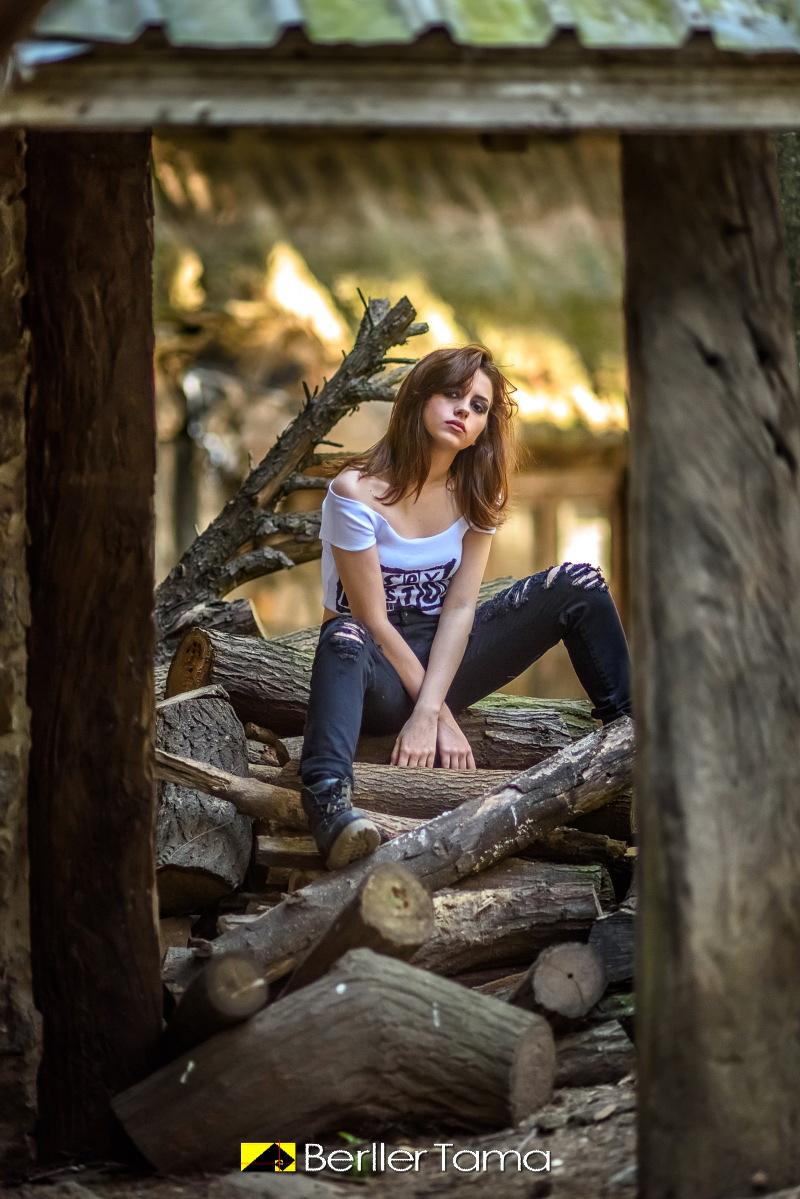 002-fotos-book-lucia-campanopolis-fotografo-Berller-Tama-0008