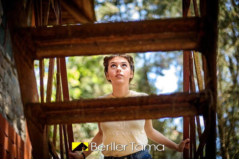 002-fotos-book-lucia-campanopolis-fotografo-Berller-Tama-0009