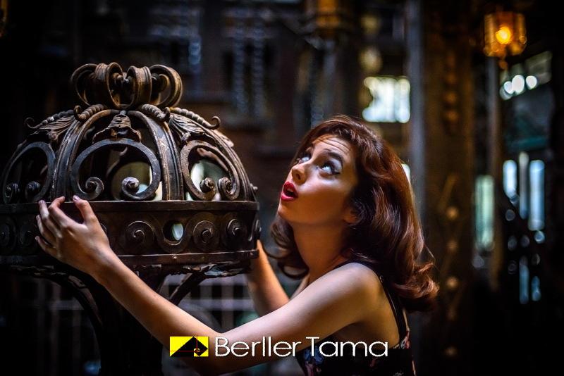 002-fotos-book-lucia-campanopolis-fotografo-Berller-Tama-0011