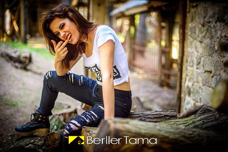 002-fotos-book-lucia-campanopolis-fotografo-Berller-Tama-0015