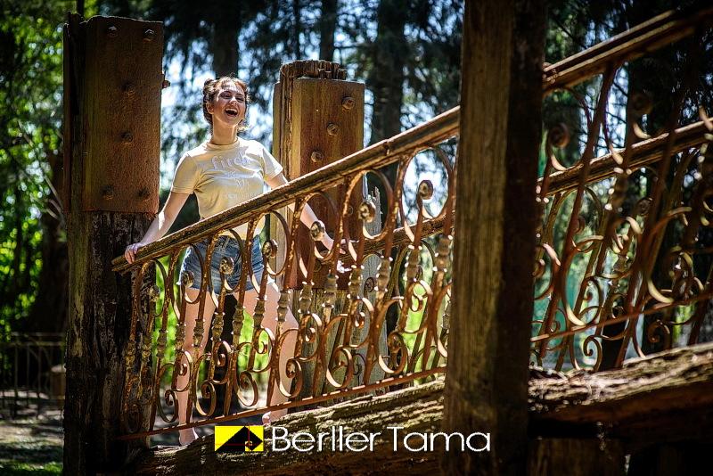 002-fotos-book-lucia-campanopolis-fotografo-Berller-Tama-0016