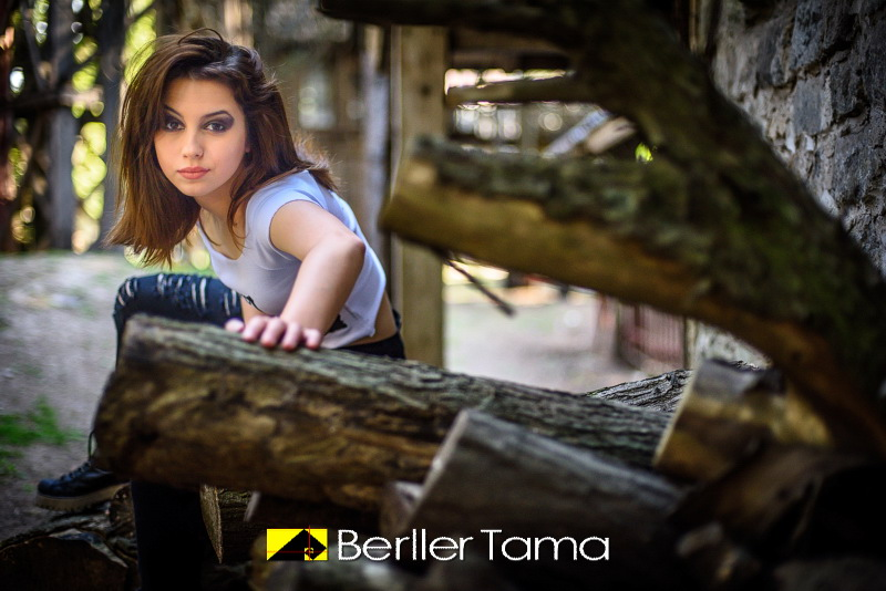 002-fotos-book-lucia-campanopolis-fotografo-Berller-Tama-0017
