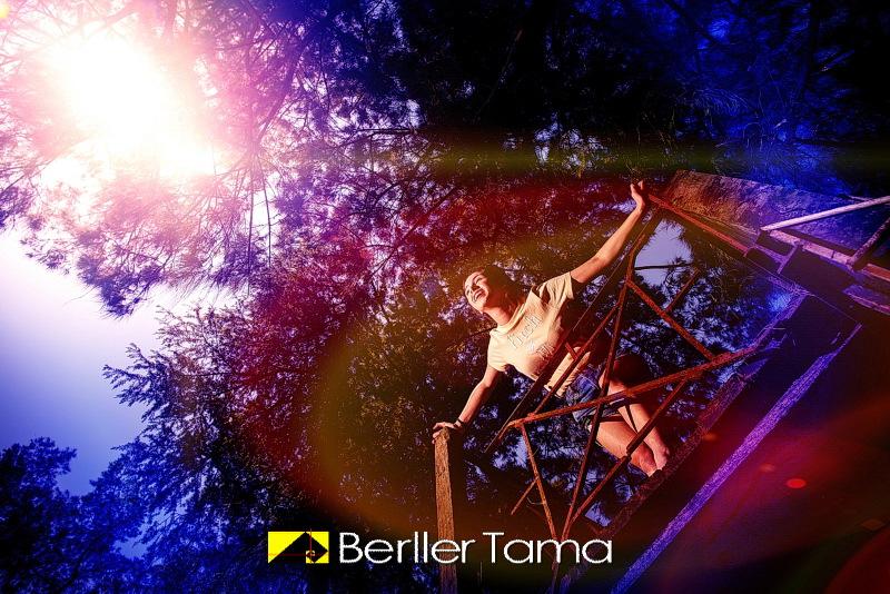 002-fotos-book-lucia-campanopolis-fotografo-Berller-Tama-0023
