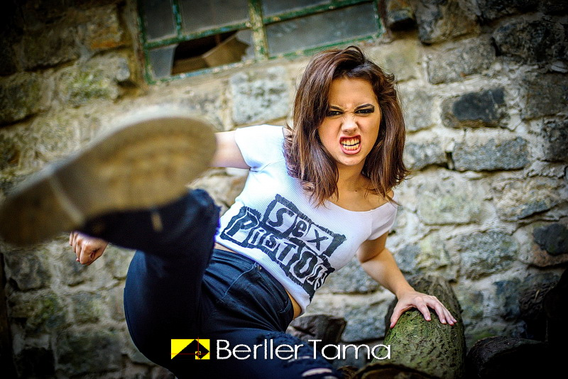 002-fotos-book-lucia-campanopolis-fotografo-Berller-Tama-0024
