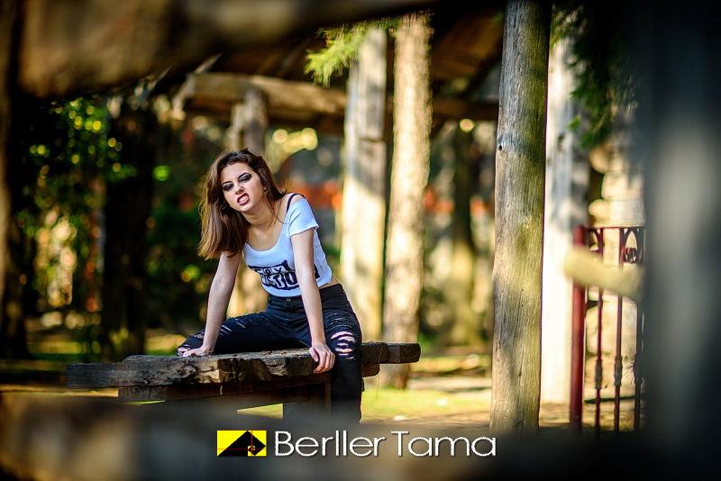 002-fotos-book-lucia-campanopolis-fotografo-Berller-Tama-0025