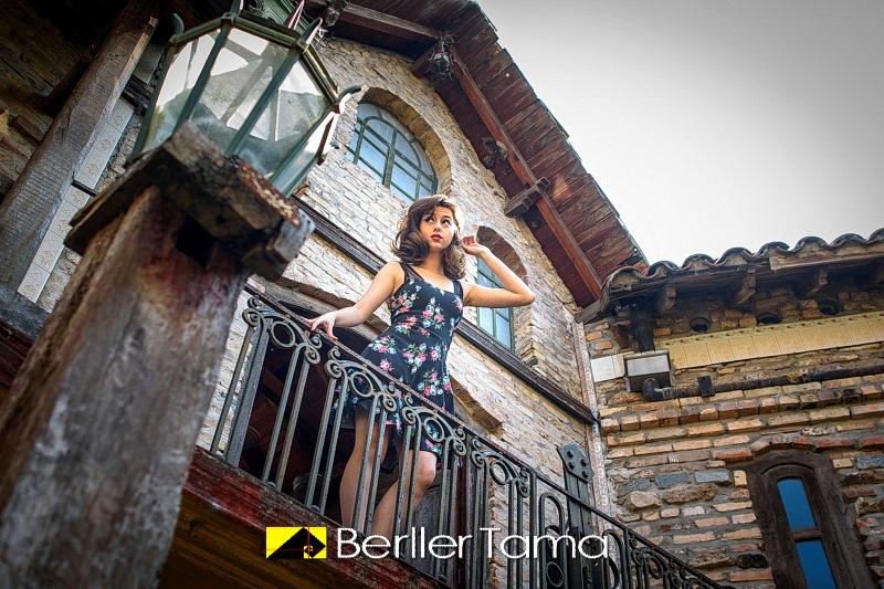 002-fotos-book-lucia-campanopolis-fotografo-Berller-Tama-0026