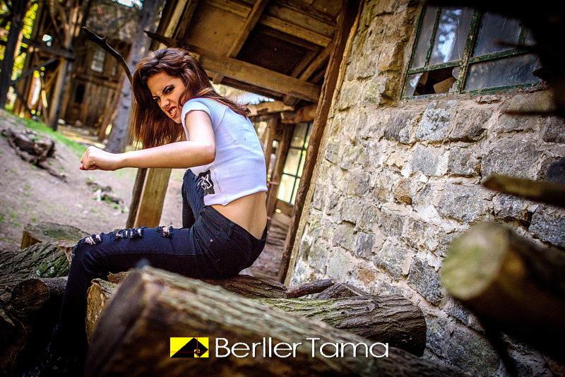 002-fotos-book-lucia-campanopolis-fotografo-Berller-Tama-0029