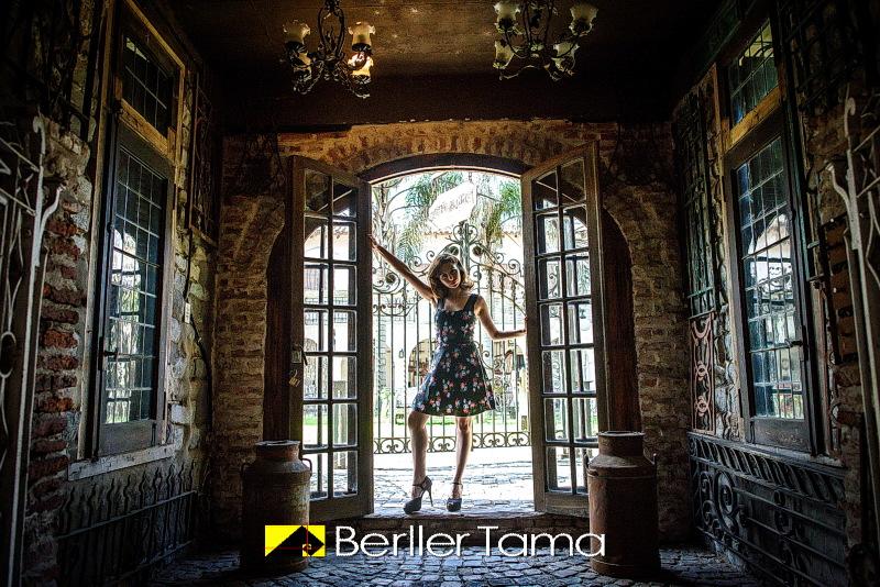 002-fotos-book-lucia-campanopolis-fotografo-Berller-Tama-0030