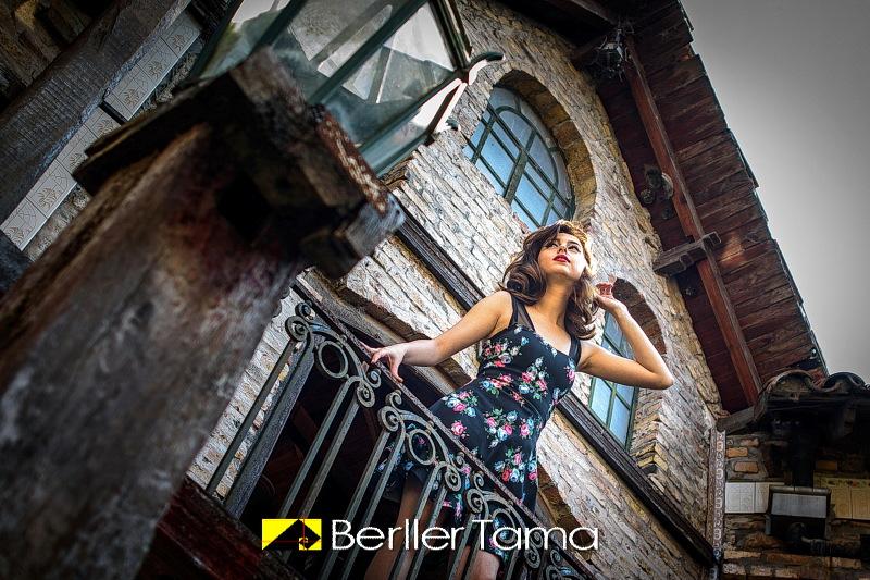 002-fotos-book-lucia-campanopolis-fotografo-Berller-Tama-0031