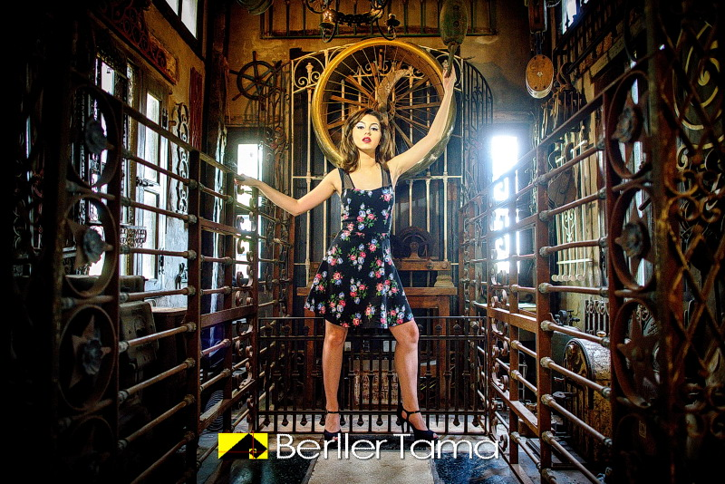 002-fotos-book-lucia-campanopolis-fotografo-Berller-Tama-0033