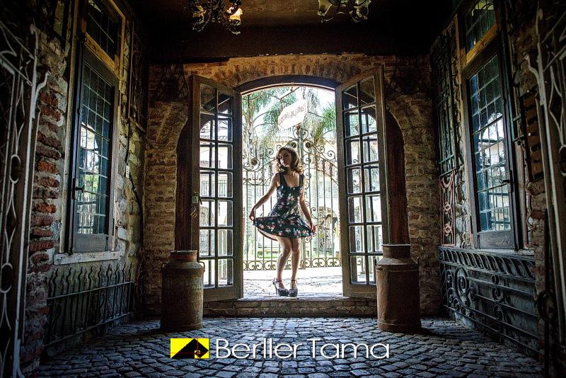 002-fotos-book-lucia-campanopolis-fotografo-Berller-Tama-0034
