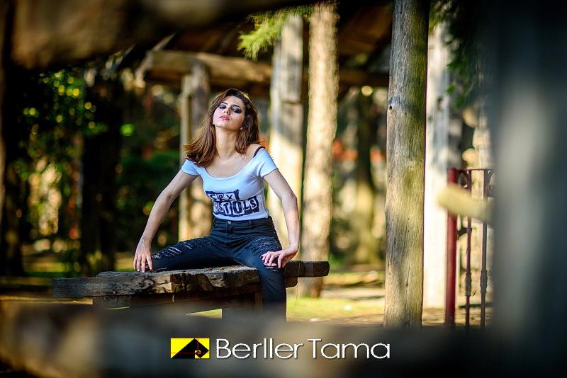 002-fotos-book-lucia-campanopolis-fotografo-Berller-Tama-0035
