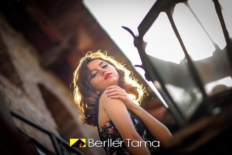 002-fotos-book-lucia-campanopolis-fotografo-Berller-Tama-0036
