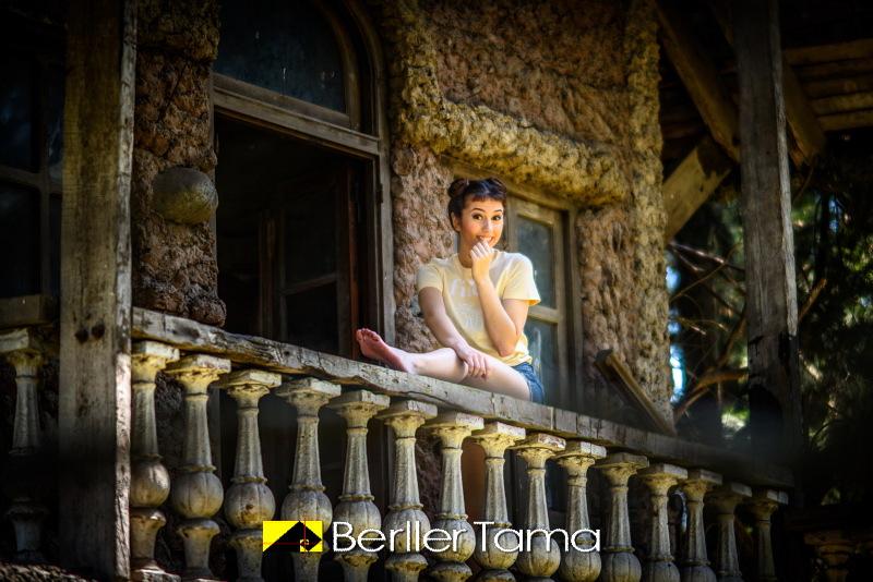002-fotos-book-lucia-campanopolis-fotografo-Berller-Tama-0037