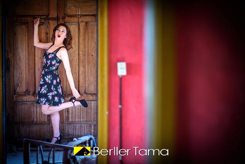 002-fotos-book-lucia-campanopolis-fotografo-Berller-Tama-0040