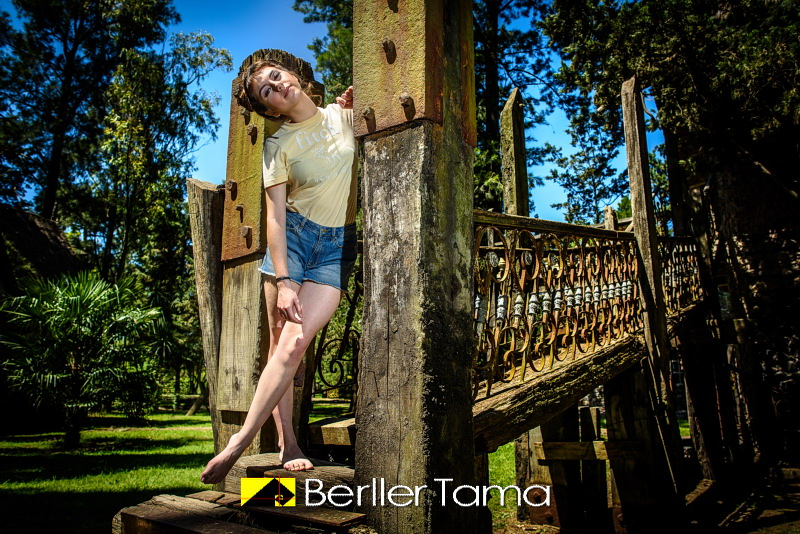 002-fotos-book-lucia-campanopolis-fotografo-Berller-Tama-0041
