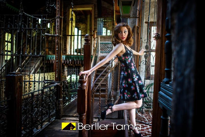002-fotos-book-lucia-campanopolis-fotografo-Berller-Tama-0042