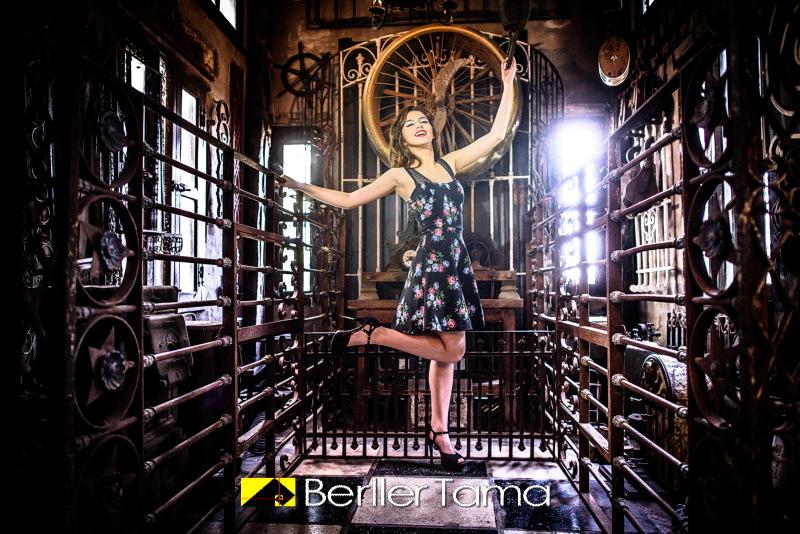 002-fotos-book-lucia-campanopolis-fotografo-Berller-Tama-0044