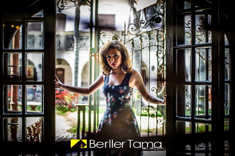 002-fotos-book-lucia-campanopolis-fotografo-Berller-Tama-0045