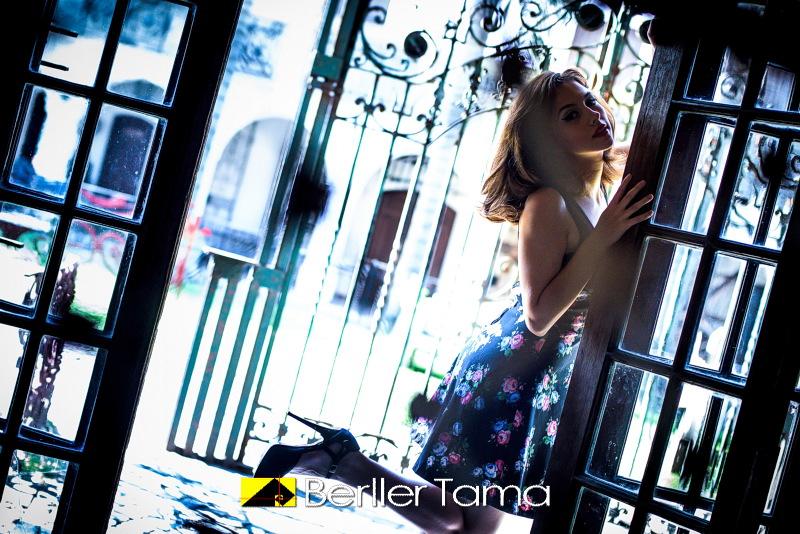 002-fotos-book-lucia-campanopolis-fotografo-Berller-Tama-0047