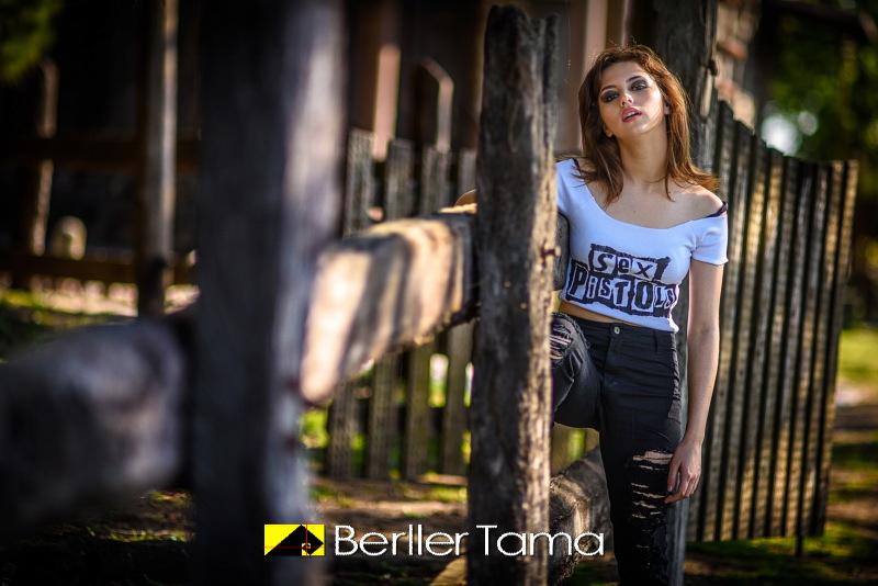 002-fotos-book-lucia-campanopolis-fotografo-Berller-Tama-0048