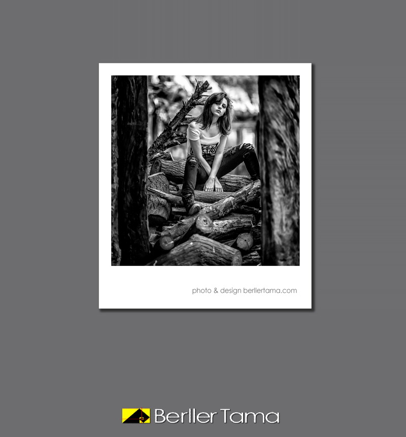 002-fotos-book-lucia-campanopolis-fotografo-Berller-Tama-0049