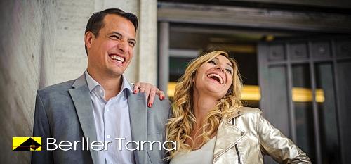 Boda Jury+Mano en Yacht Club Puerto Madero
