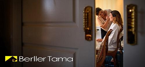 Fotos de Casamiento en Finca Madero, hotel Emperador, y Parroquia Santa Teresita del Niño Jesus