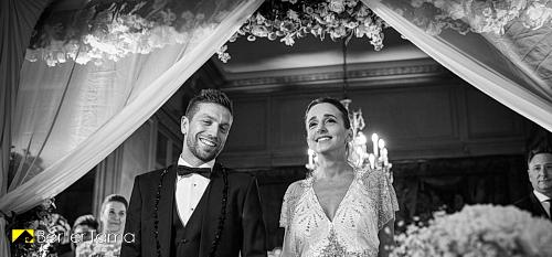 Casamiento Palacio Sans Souci de Linda y Papu por Berller Tama